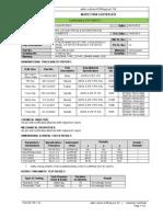 REVISE INSP REPORT_1.pdf