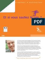 Guide Du Createur d'Entreprise