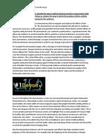 Food Chemical Codex 8th Edition Pdf