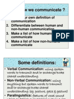 non verbal communication.ppt