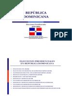 EleccionesRepDominicana1990-2008