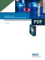 online_data_sheet_WT280-P132_en_20120622_1321