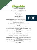 BaysidelunchMenu10.12