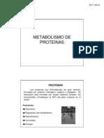 Enfbio0206220122_metabolismo de Proteinas [Modo de Compatibilidad]