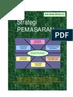 Modul Strategi Pemasaran