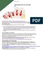 Come Migliorare i Siti Web _ Ottimizzazione Contenuti e Codice