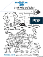 MI3D_Maze