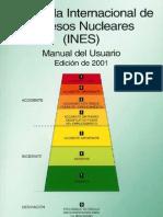INES-2001-S