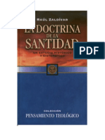 Raúl_Zaldívar_-_La_Doctrina_de_la_Santidad