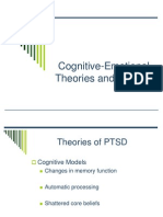 Cognitive-Emotional-Theories-and-Trauma.ppt