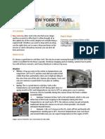 Hotels4u PillarPost NewYork