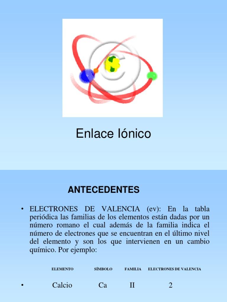 Enlace ionicoevs urtaz Choice Image