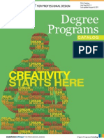 sessions college catalog degree programs
