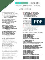 NATAL2012_A4.pdf