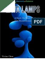 Capstone Final PDF
