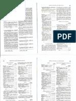 Planes de Historia Pre-ley Federal