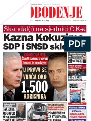 dating skandal korejski
