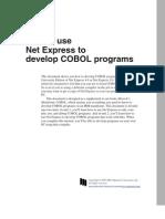 Net Express tutorial