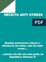 Recerita Anti Stress