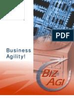 Bizagi - Detailed Workflow Patterns Description.pdf
