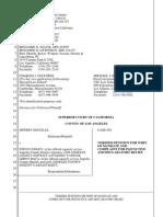 District Attorney Sued Brady Violation Darren-Chaker
