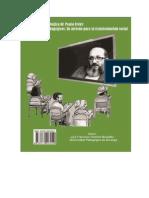 La Educacion Dialogica de Paulo Freire