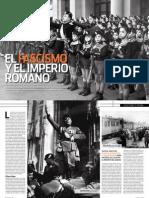 Fascismo (Noviembre 2010)