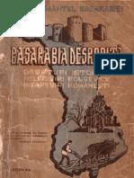 [1942] Basarabia Desrobita