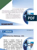Acionamentos_Elétricos