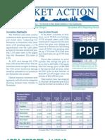 November 2012 Portland Oregon Real Estate Home Values Report Statistics