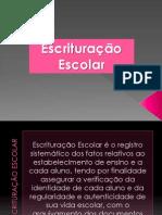 1_-_Escrituração_escolar_2011