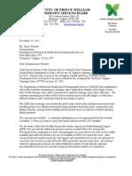 CSB 2012 FINAL-DBHDS Commissioner-Nvtc-12!14!12 (3)[1]
