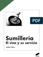 sumilleria