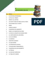 Sfinanzas PDF Prestamo