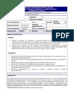 EconomiaempresarialAreaEconomica2009[1]
