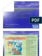 DISEÑOS de plantas de tratamiento.pdf