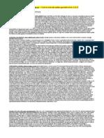 2758.pdf
