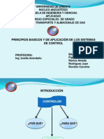 Presentacion Control Amada1