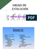 01teroria-evolucion-1234355982812923-2