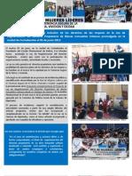 Red de Mujeres Líderes_Derecho Propietario de Bienes Inmuebles