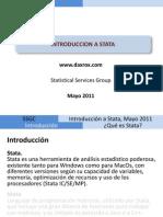 Introduccion-a-Stata
