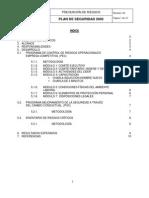 Anexo 7 Plan de Seguridad 2005