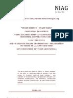 110818 Smart Defence Smart Tadic Full Document Rev 3