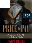 The Price to Pay