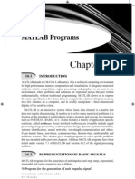 Digital Signal Processing-chapter 16