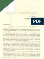 3 - Nota científica  EL PASTO ELEFANTEUN NUEVO RECURSO FORRAJERO