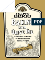 116569481-baking-with-olive-oil-p11.pdf