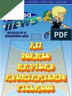 DOSA NEWS 6