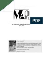 MAP7-Nov2012-ES-El despertar del Nuevo Mundo_Anticipación Política