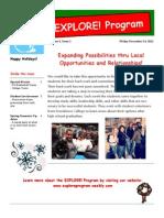 explore20newsletter20december202012202812920finished-1